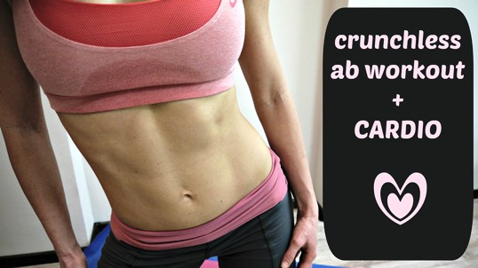 crunchless-ab-workout-22min
