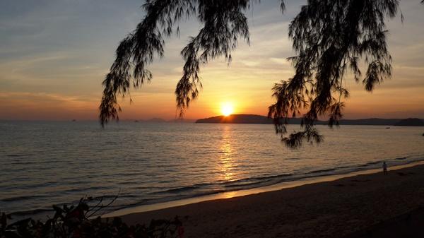 thailand-03