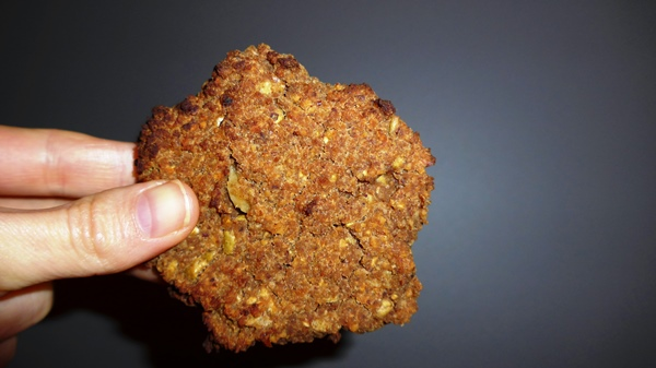 Healthy Apple Cookies-02