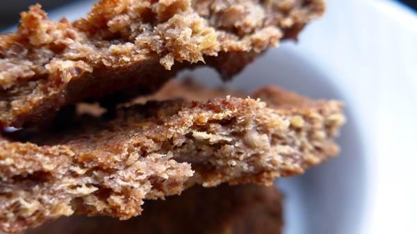 Healthy Apple Cookies-03