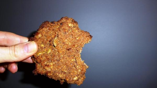 Healthy Apple Cookies-04