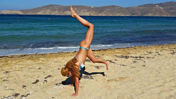beach-workout-10