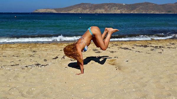 beach-workout-12
