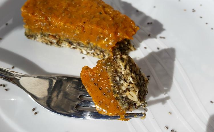 vegan-pumpkin-chia-cake-4